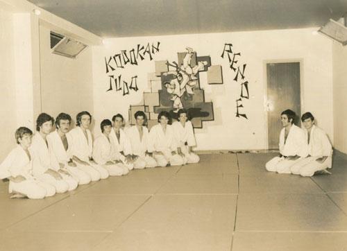 prima-foto-allievi--kodokan-1973